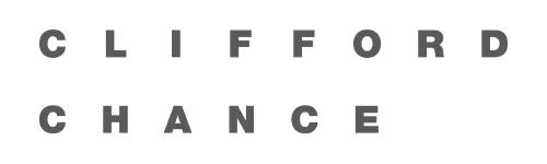 14-Clifford-Chance.jpg