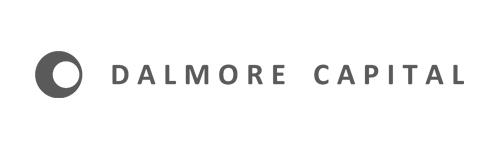16 Dalmore Capital
