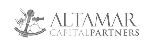 Altamar Capital