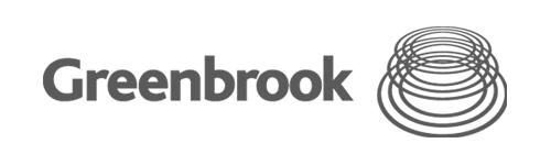 24 Greenbrook