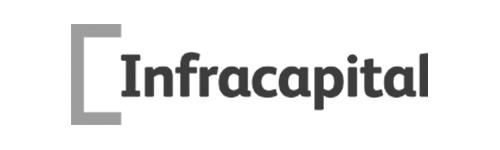 28 Infracapital Logo