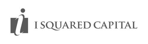 32 iSquared Capital Logo