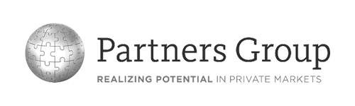 39 Partners Group