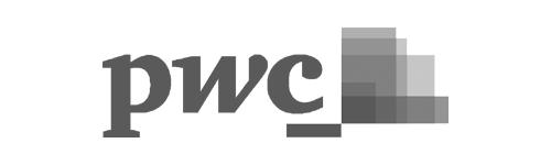 40 PWC Logo