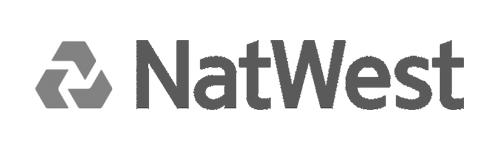 41 Natwest Logo