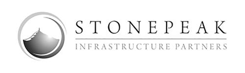 3 Stonepeak