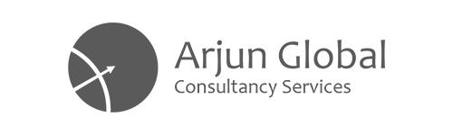 Arjun Global